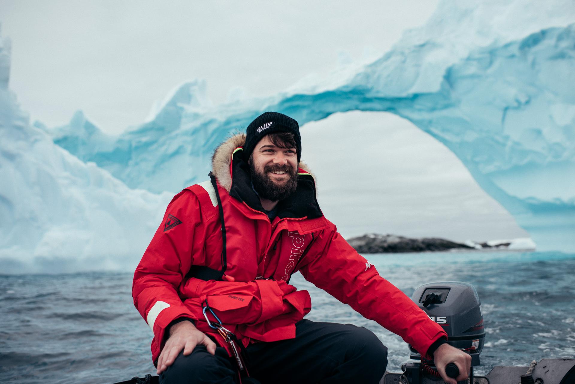 Antartica (112).jpg