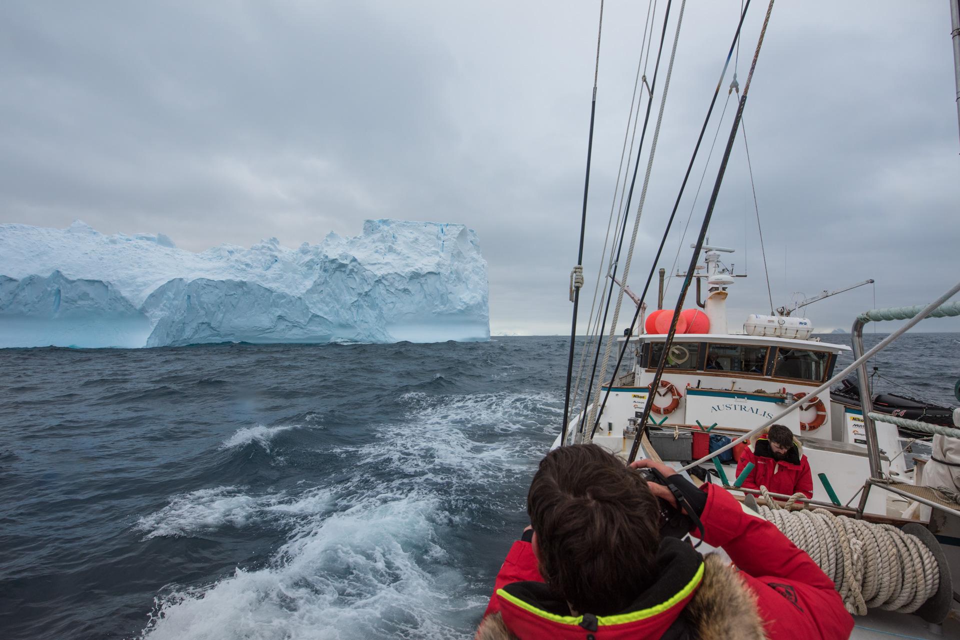 Antartica (114).jpg