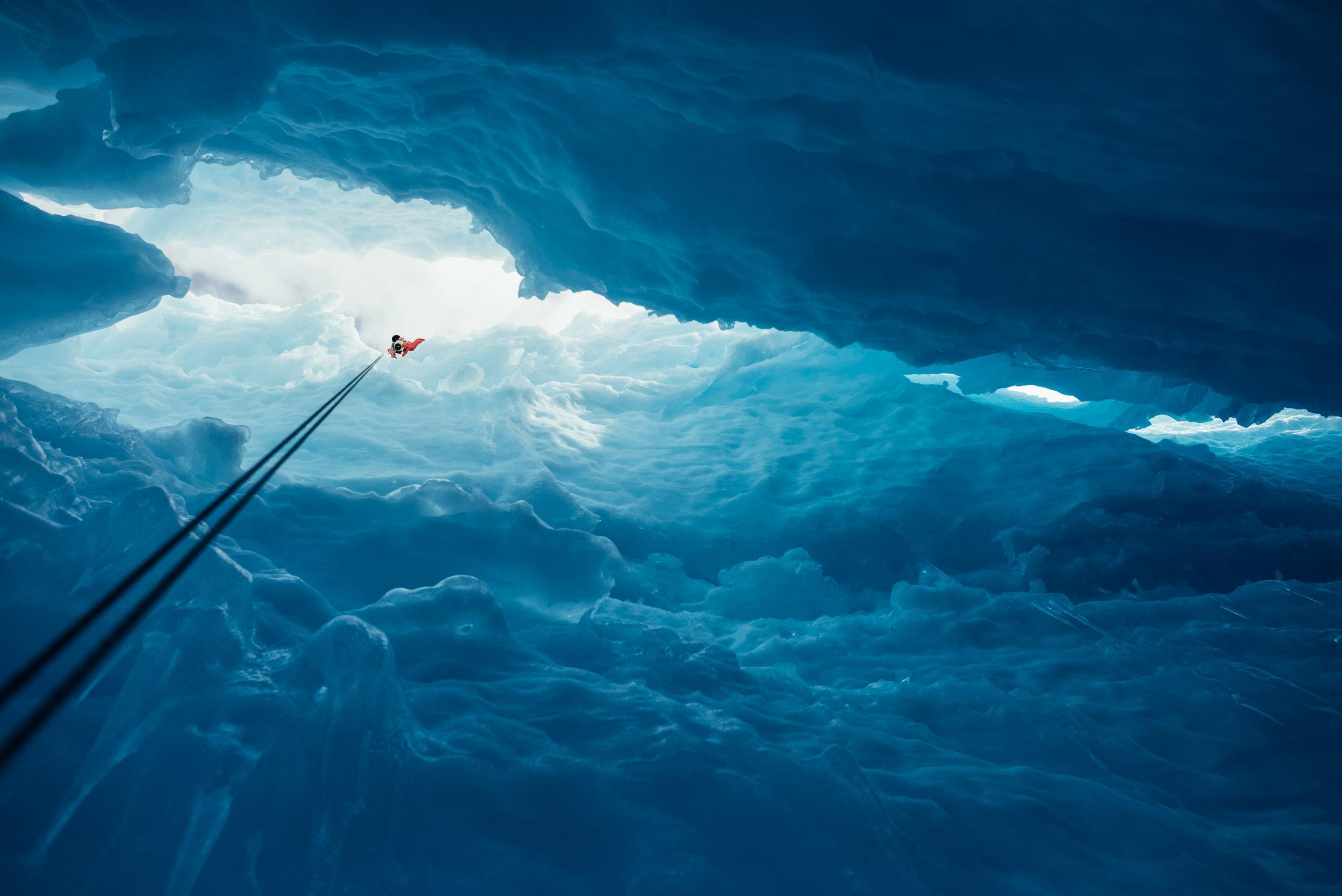 Antartica (116).jpg