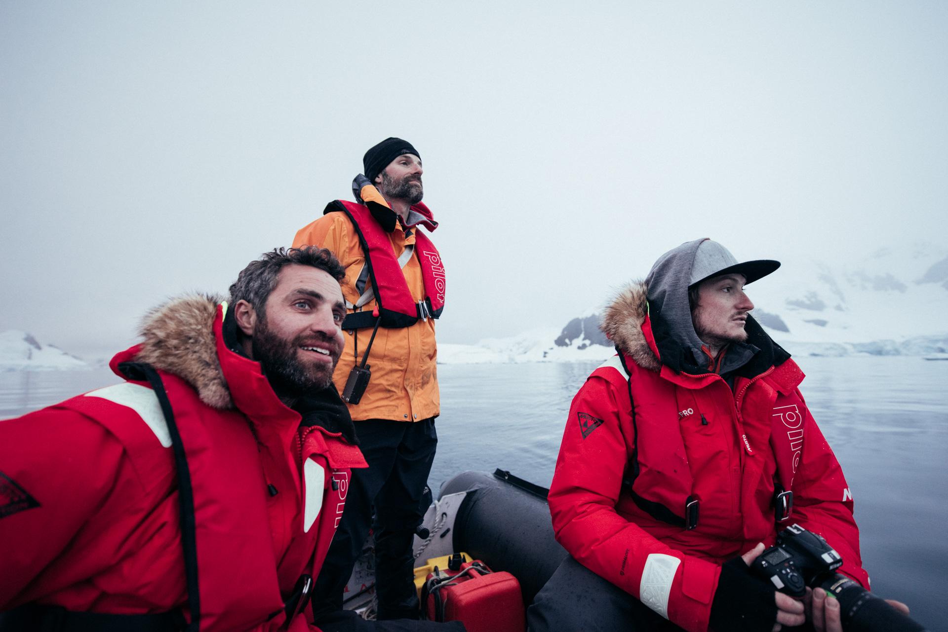 Antartica (132).jpg