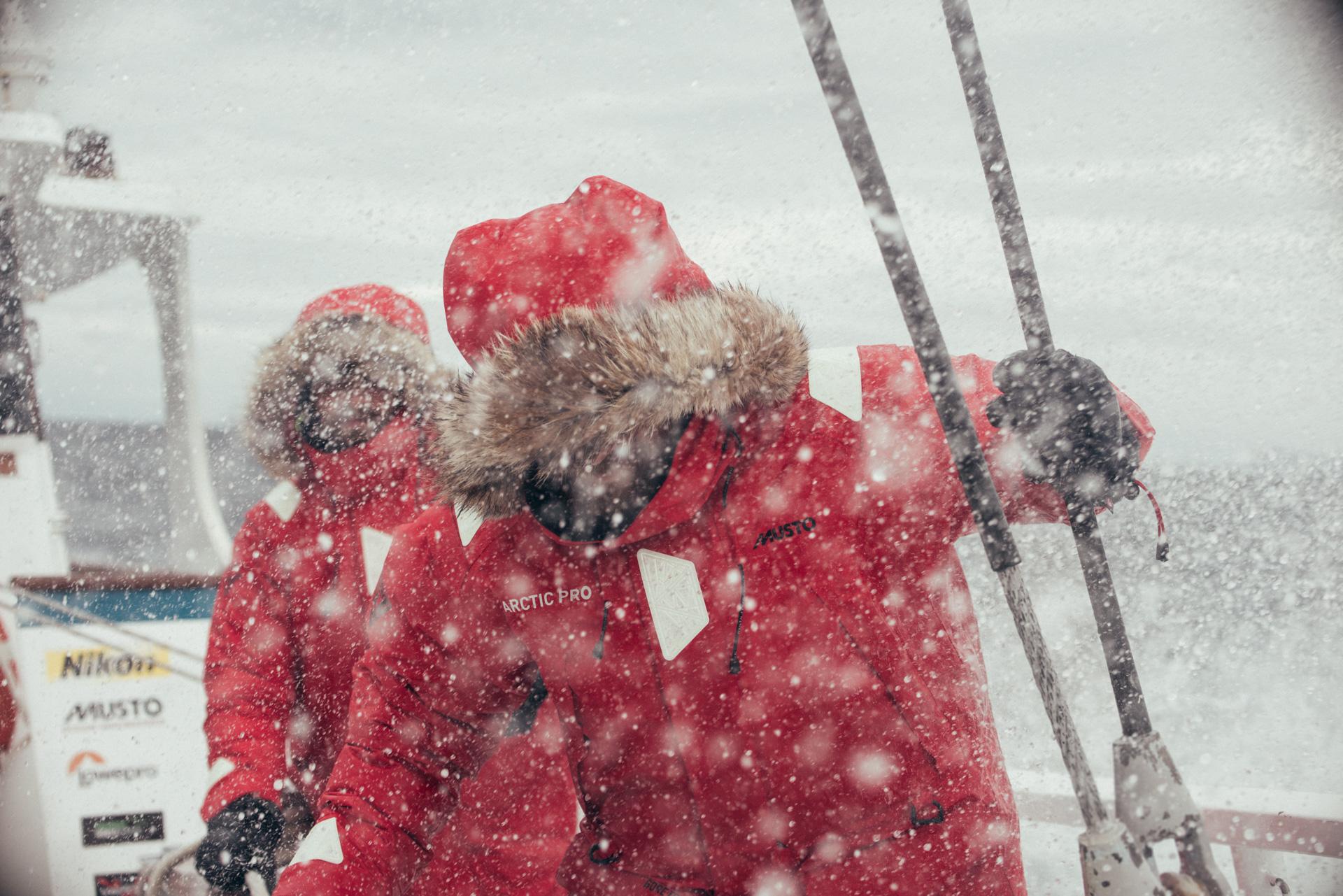 Antartica (136).jpg