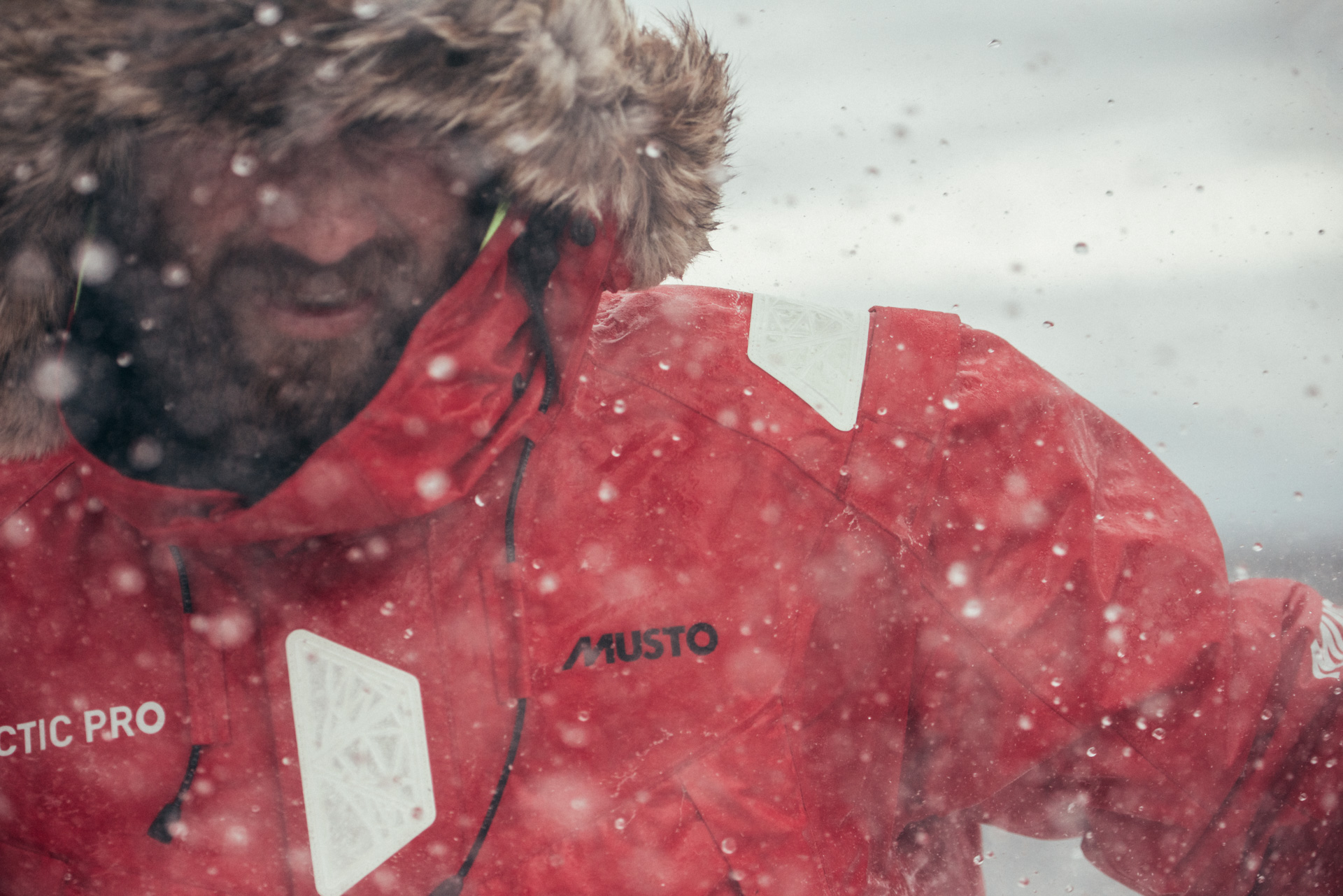 Antartica (139).jpg