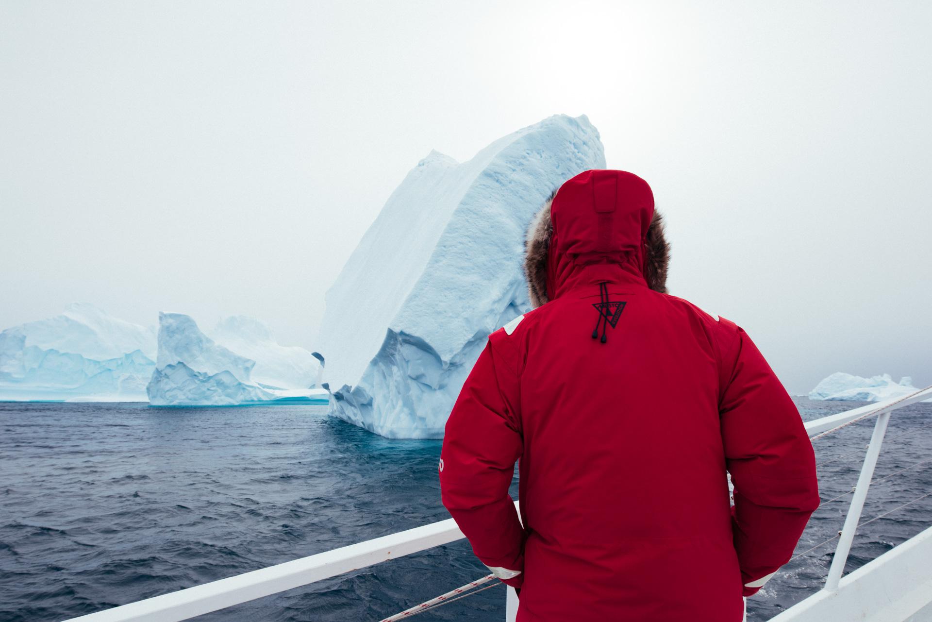 Antartica (143).jpg