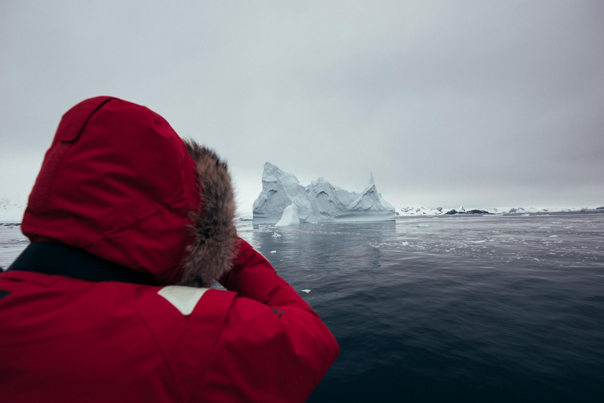 Antartica (144).jpg