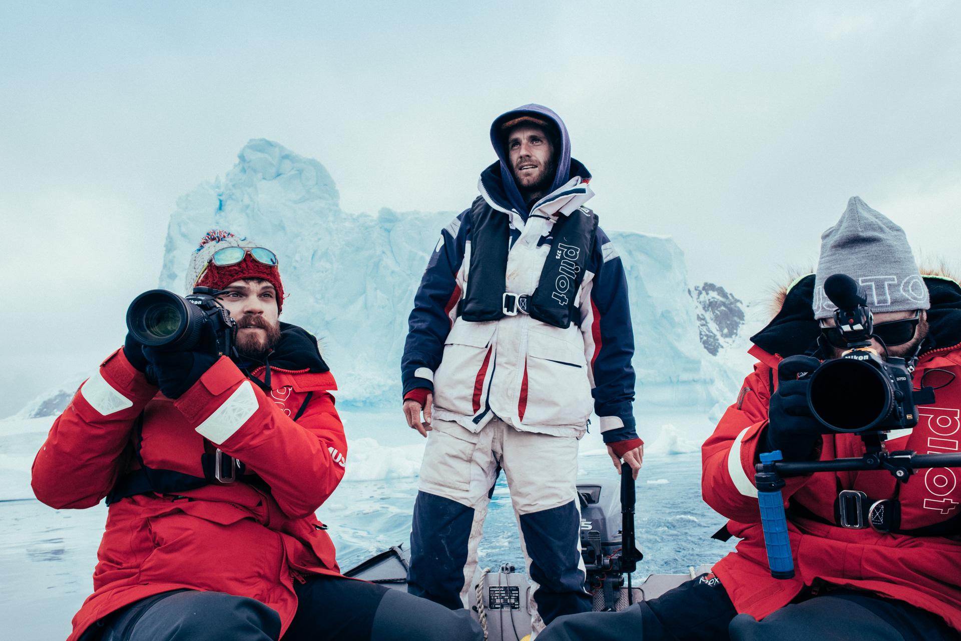 Antartica (148).jpg