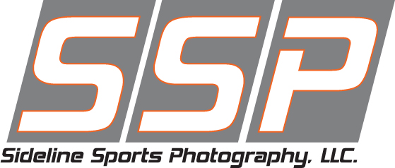 SSP-logo_TJRweb.jpg