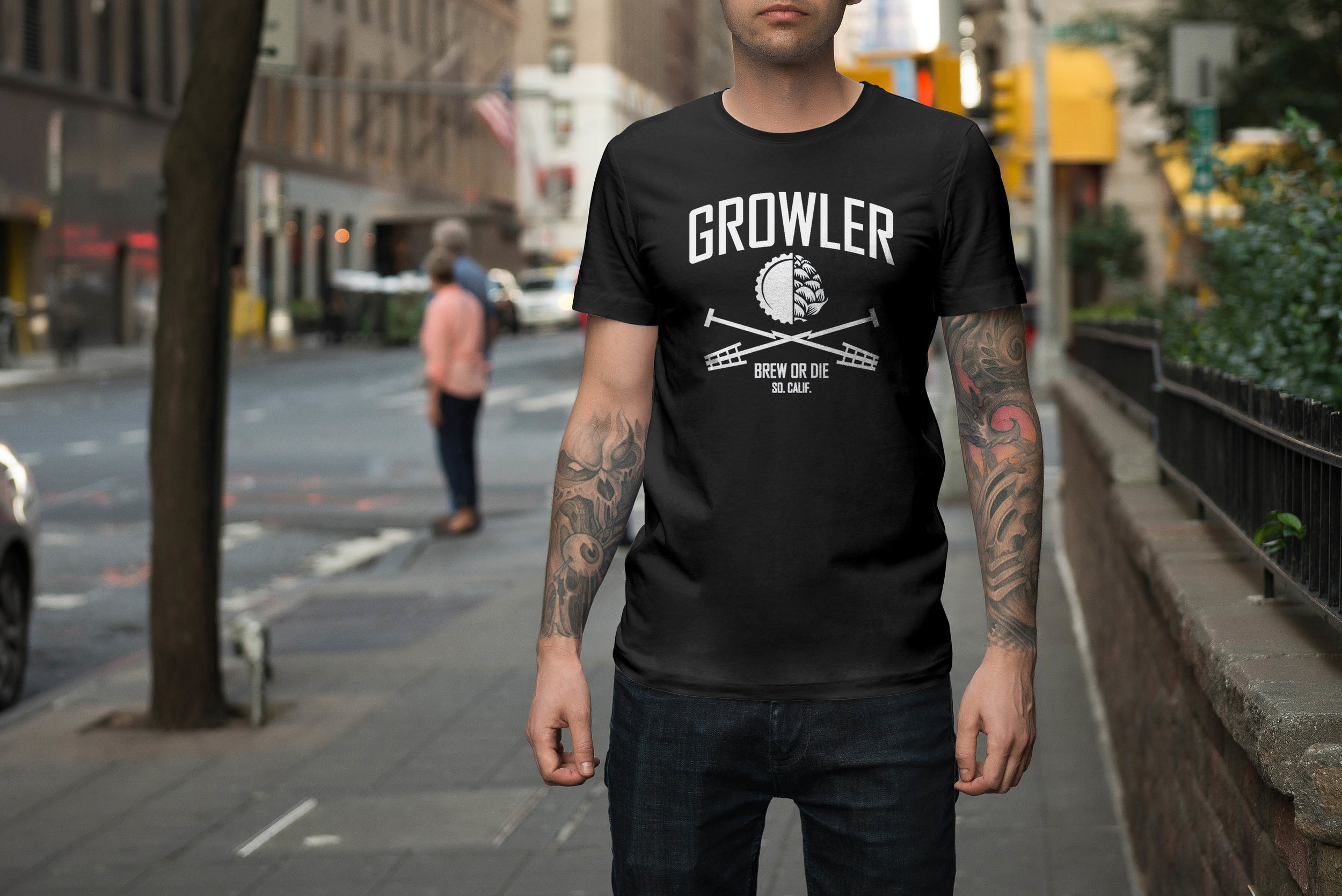 blk friday male-tshirt-mockup.jpg