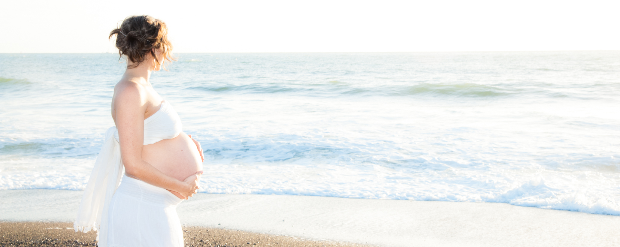 beach_belly-2.jpg