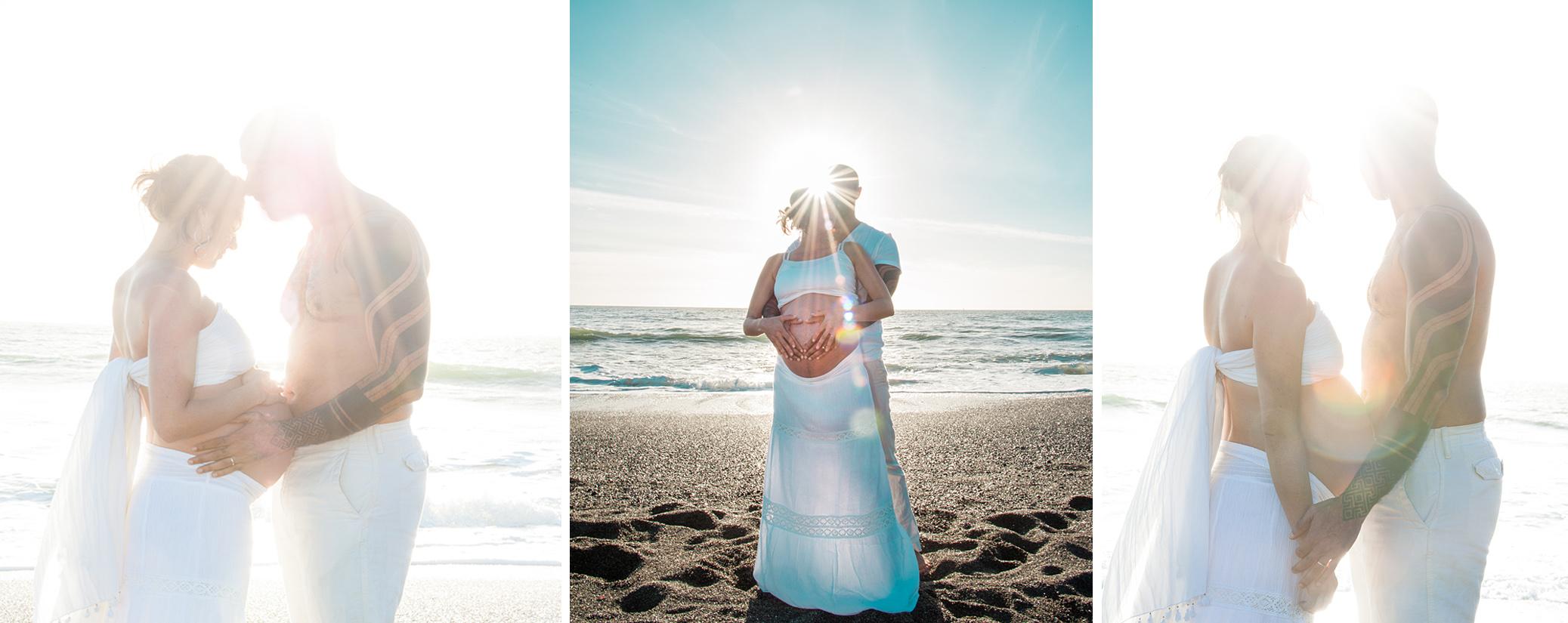 marielle_beach_belly.jpg