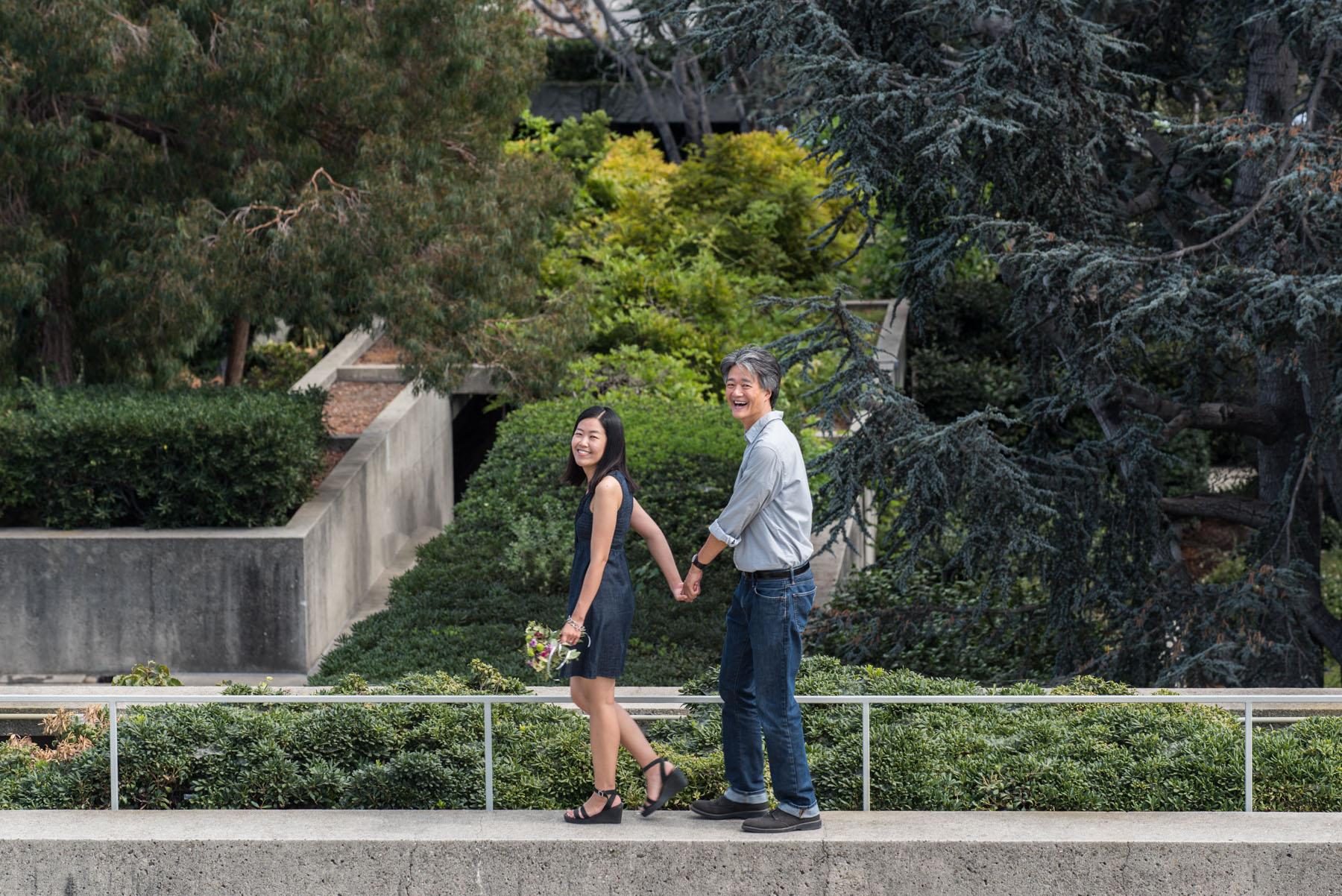 Engagement03.jpg