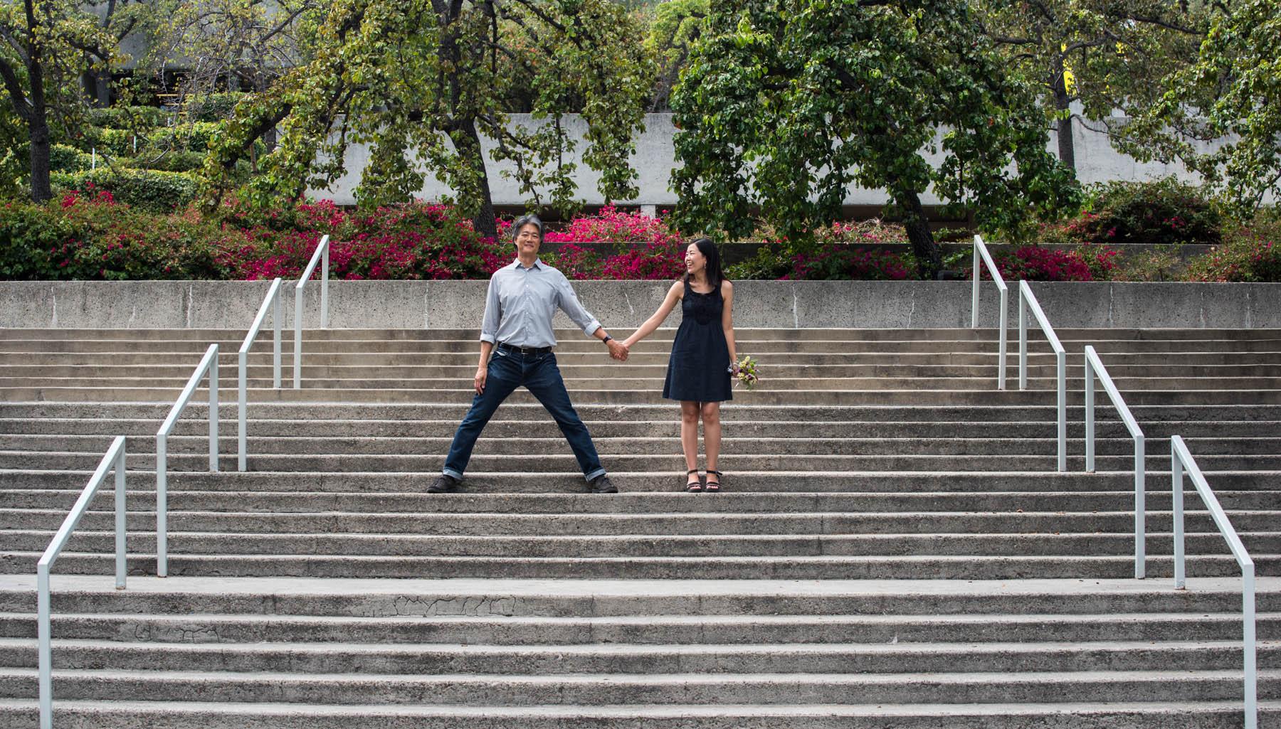 Engagement04.jpg