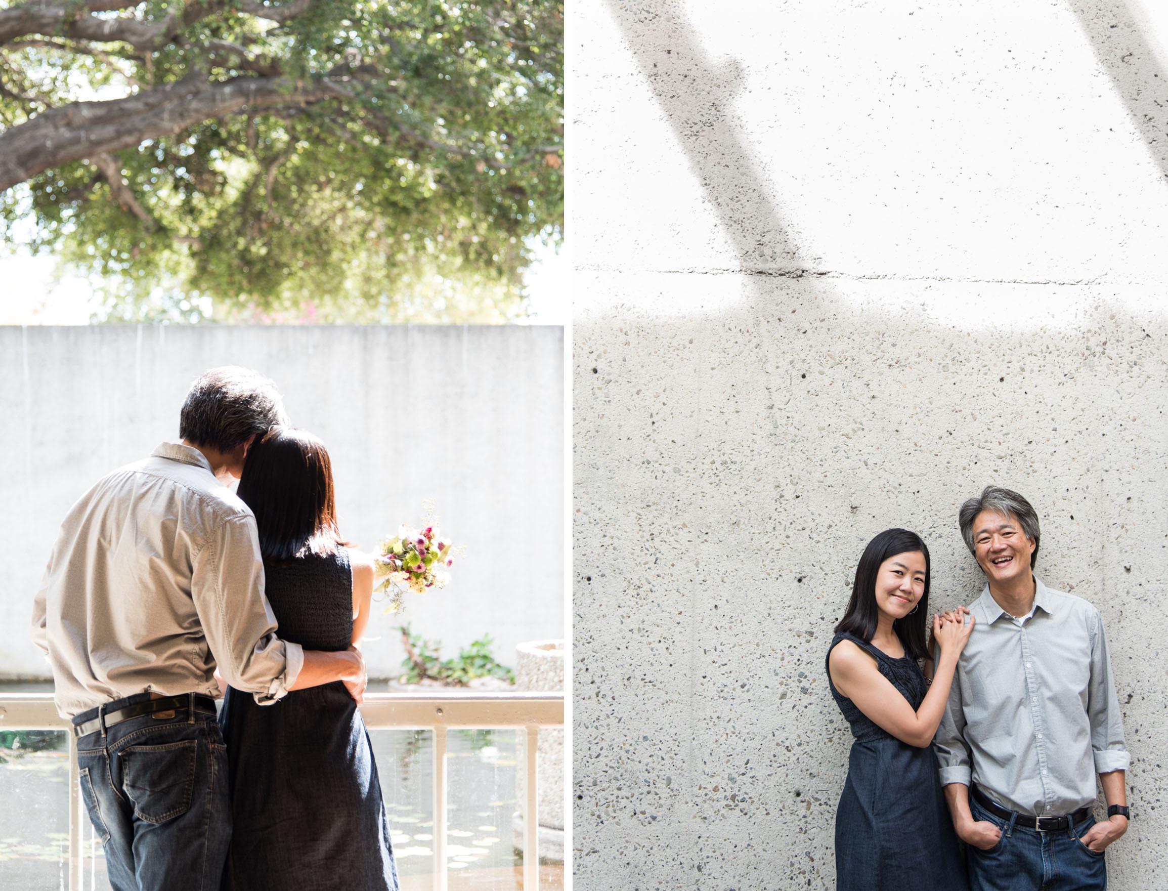 Engagement05.jpg