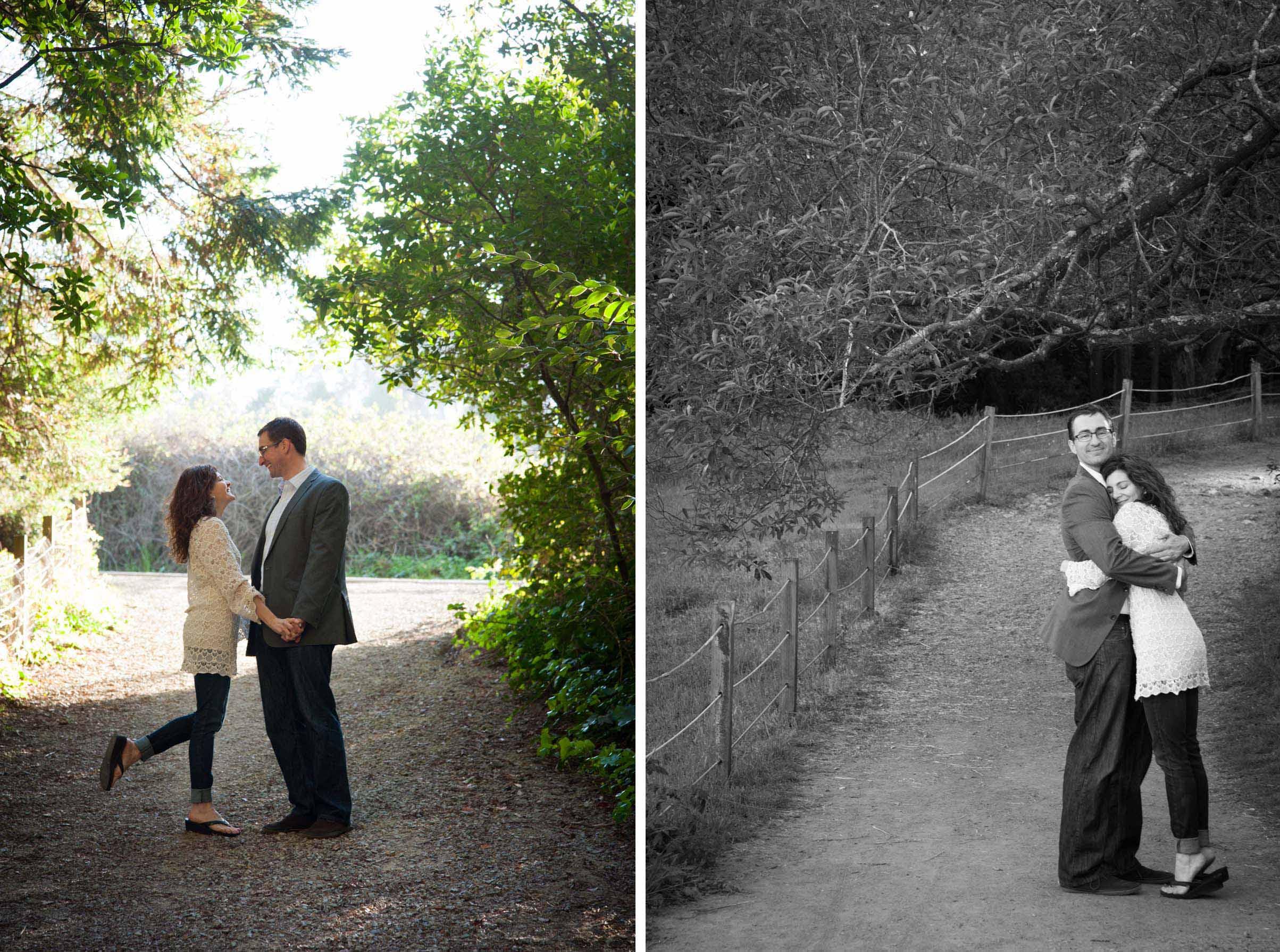 Engagement07.jpg