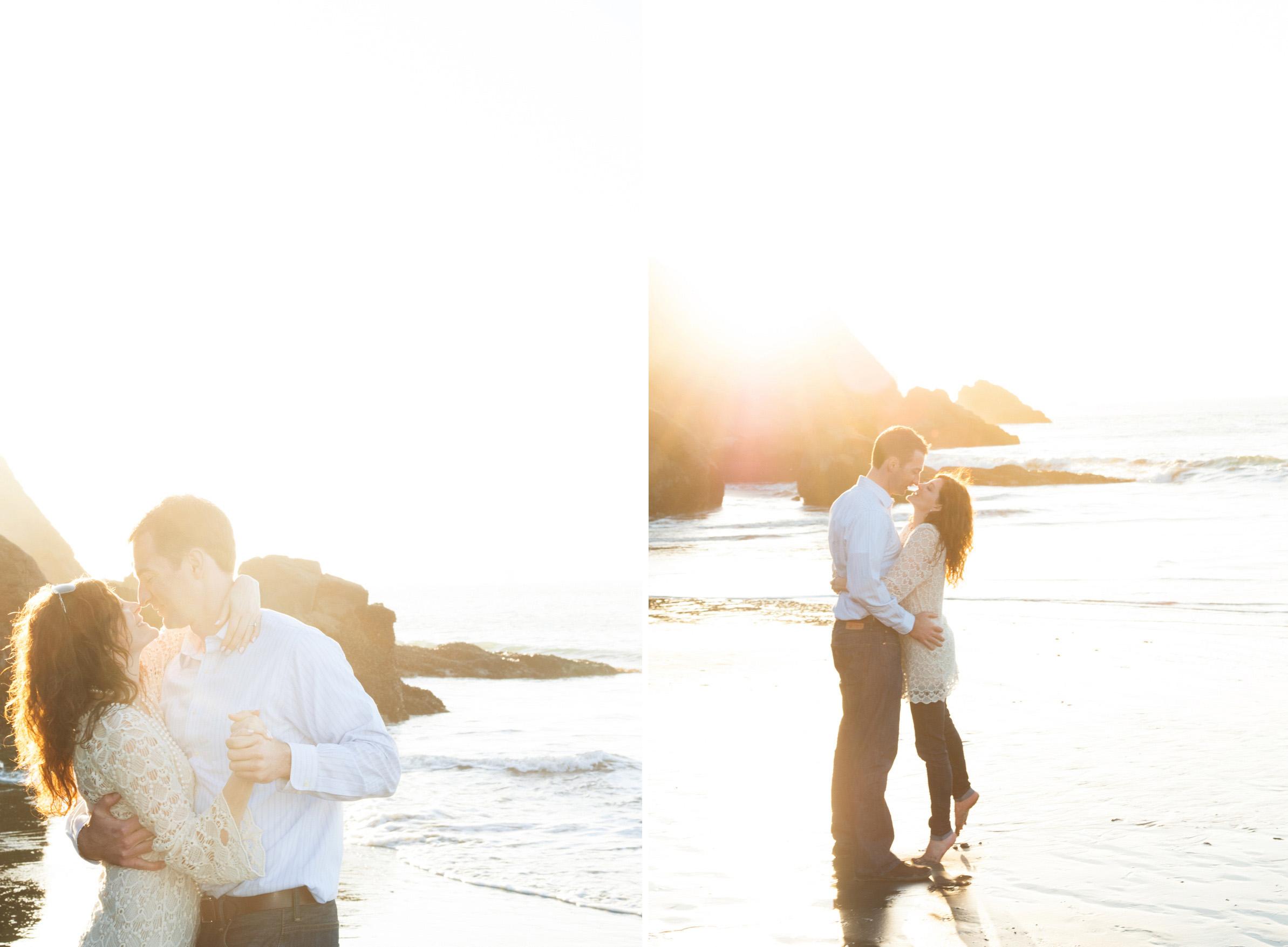 Engagement09.jpg