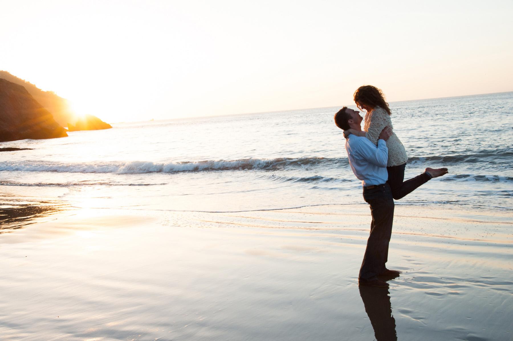 Engagement11.jpg