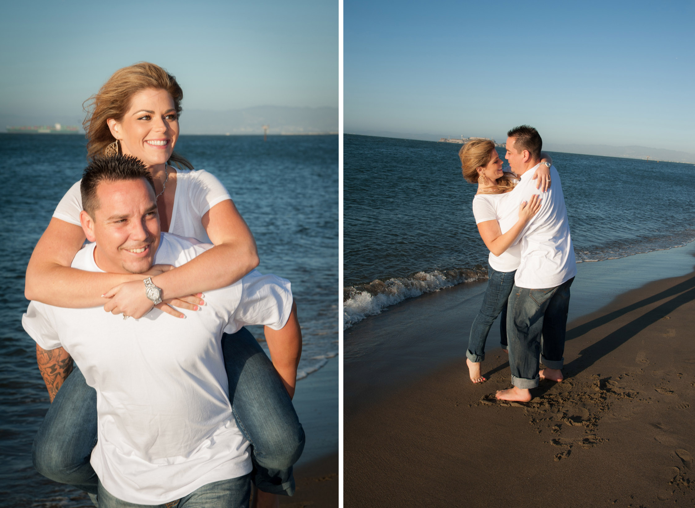 Engagement15.jpg