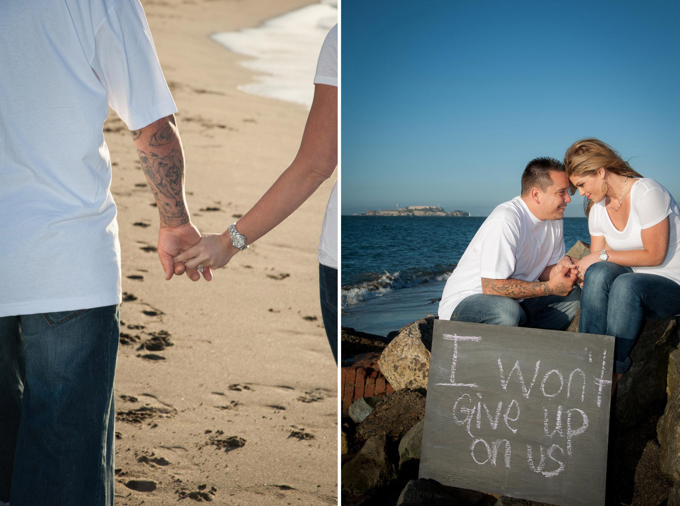 Engagement17.jpg