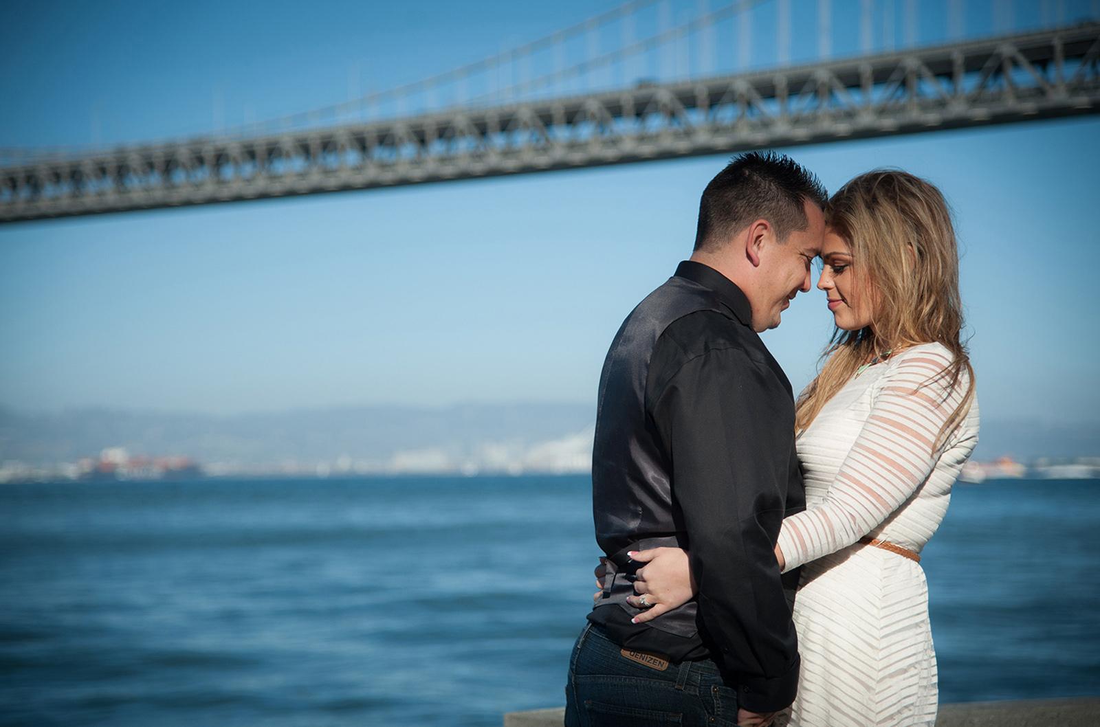 link to julie & paul engagement slideshow