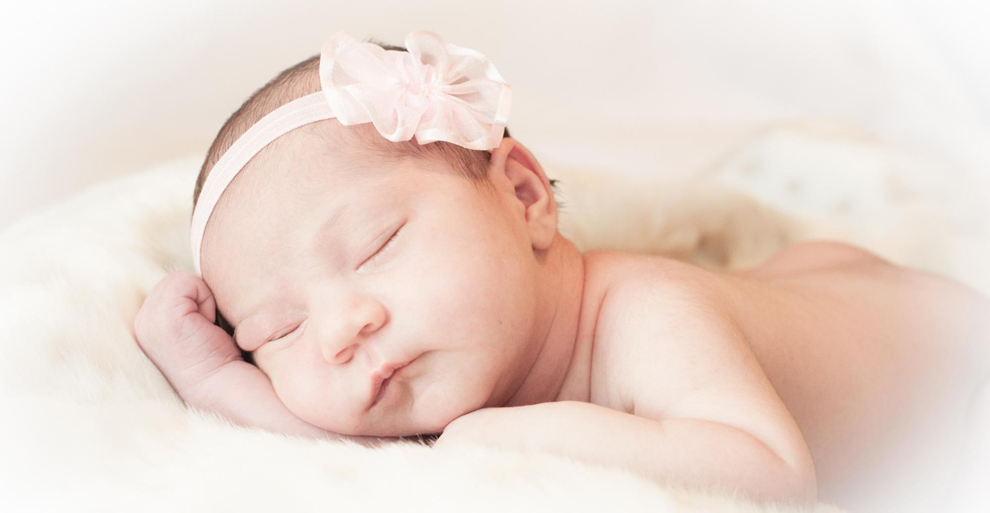 newborn_photo11.jpg