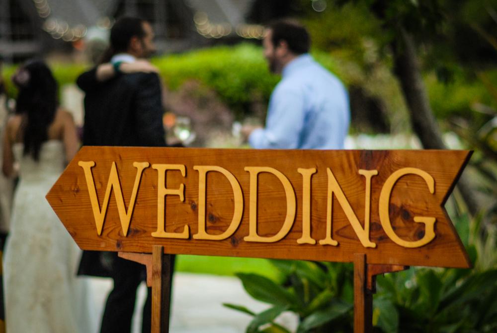 brazilian room wedding-1.jpg