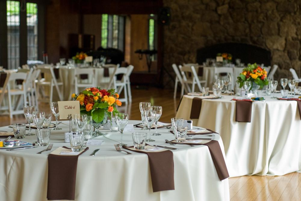 brazilian room wedding-3.jpg