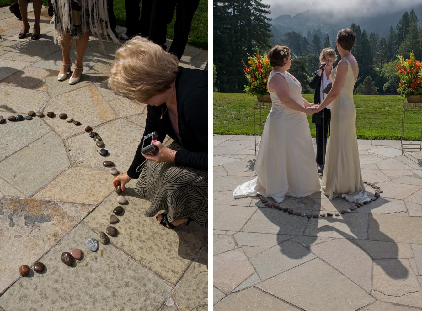 brazilian room wedding-7.jpg