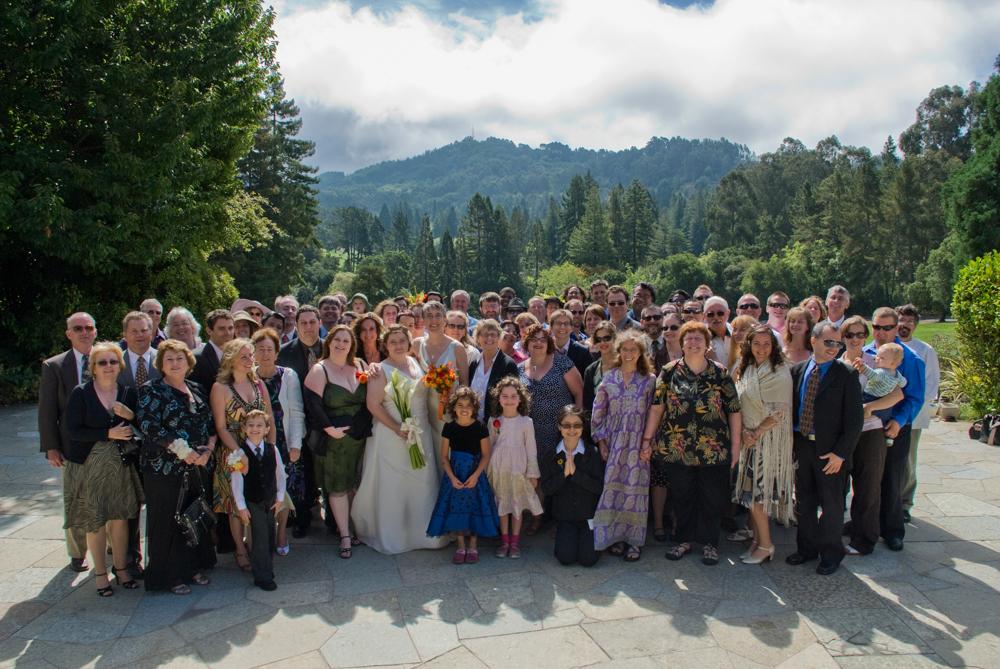 brazilian room wedding-11.jpg