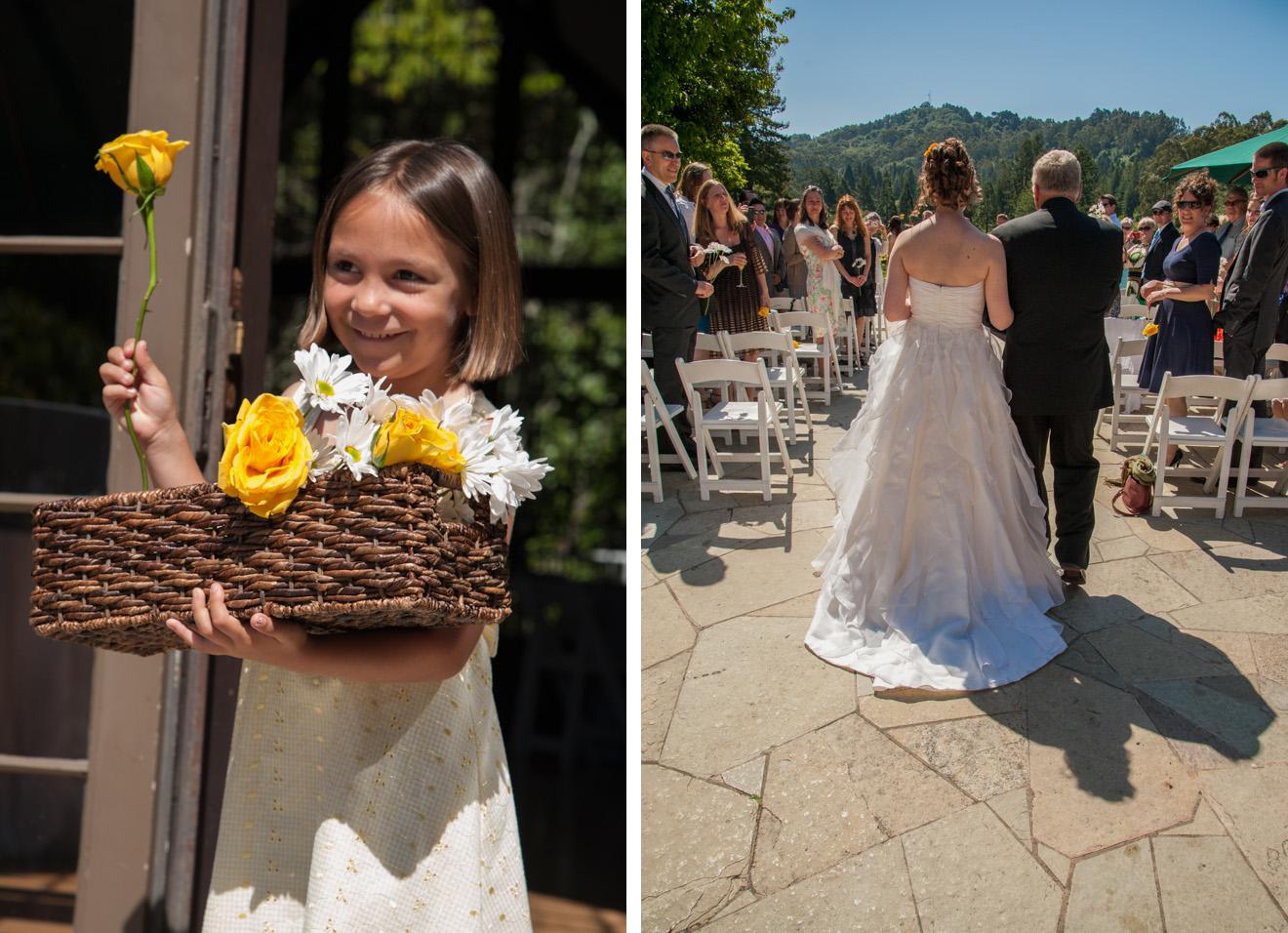 brazilian room wedding-19.jpg