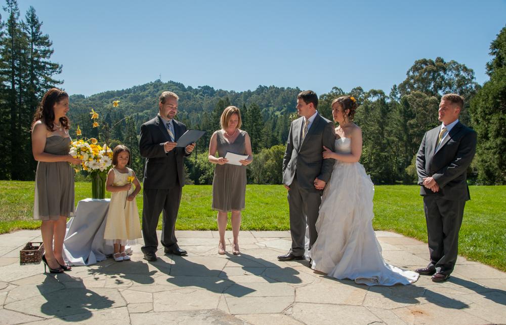 brazilian room wedding-21.jpg