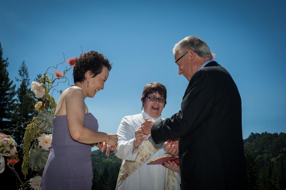 brazilian room wedding-39.jpg