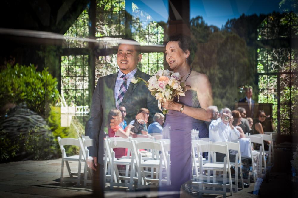 brazilian room wedding-37.jpg