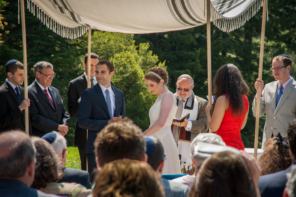 brazilian room wedding-52.jpg