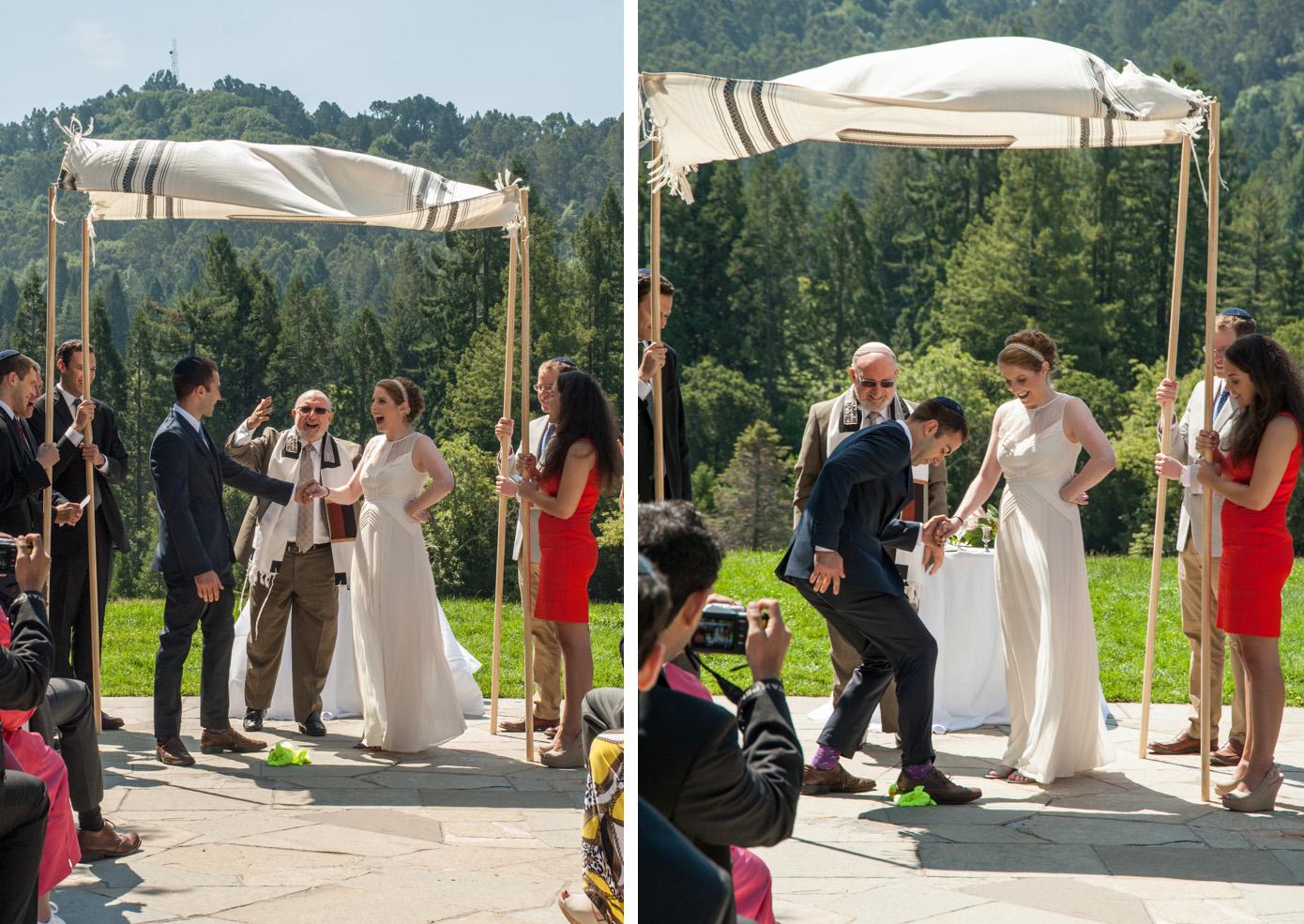 brazilian room wedding-53.jpg