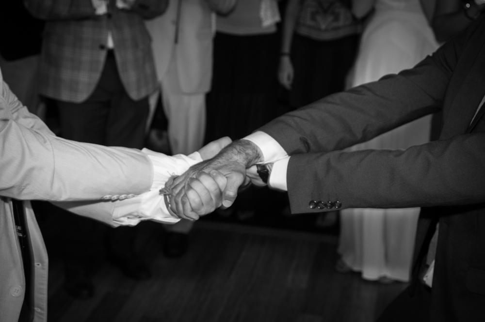 brazilian room wedding-60.jpg