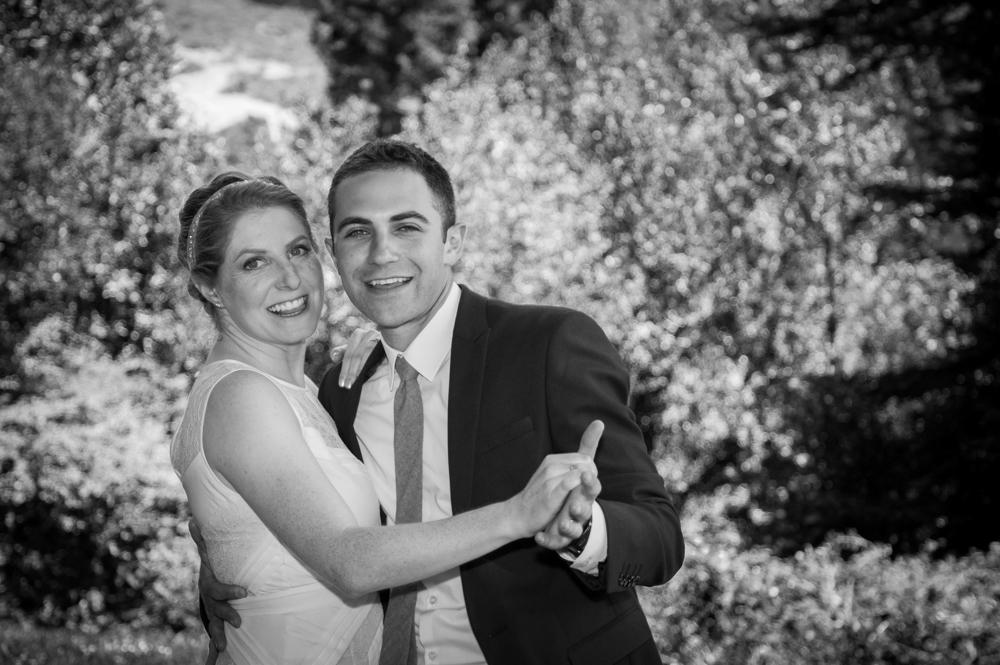 brazilian room wedding-64.jpg
