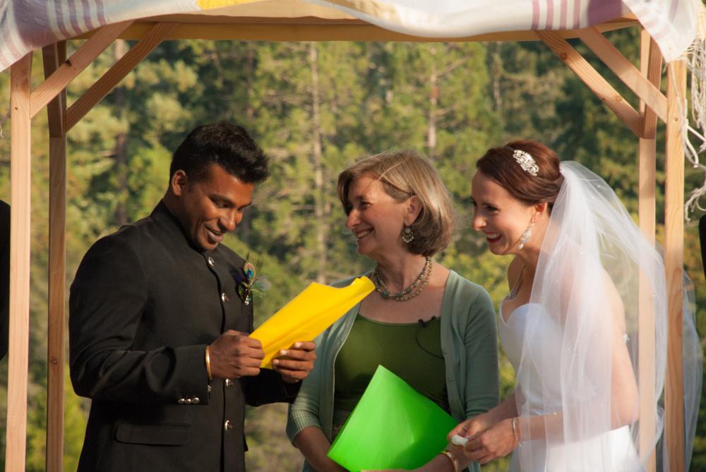 brazilian room wedding-69.jpg
