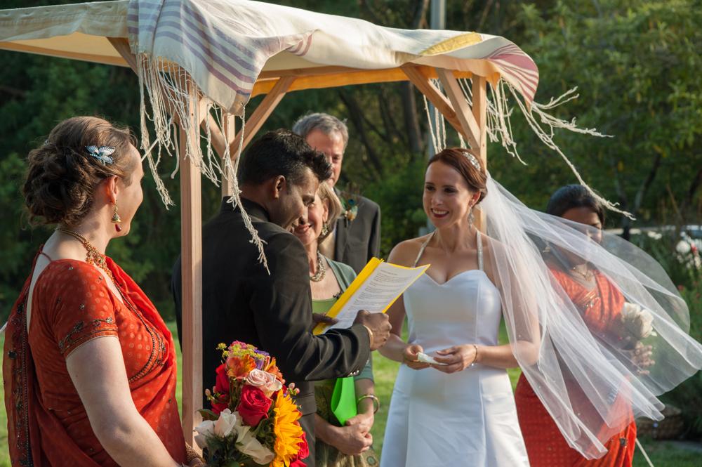 brazilian room wedding-71.jpg