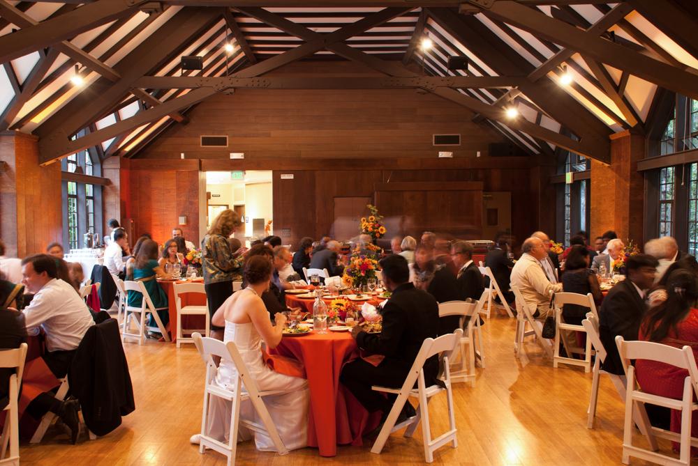 brazilian room wedding-76.jpg