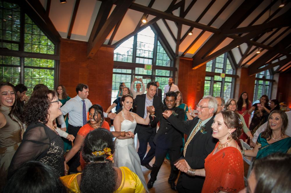 brazilian room wedding-77.jpg