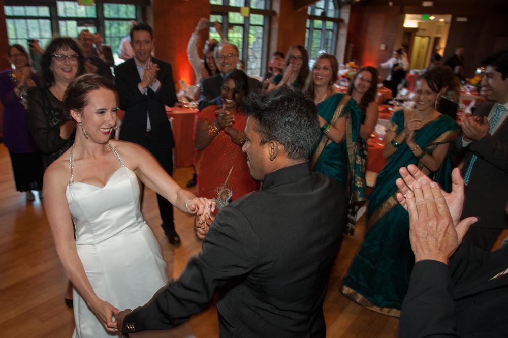 brazilian room wedding-79.jpg