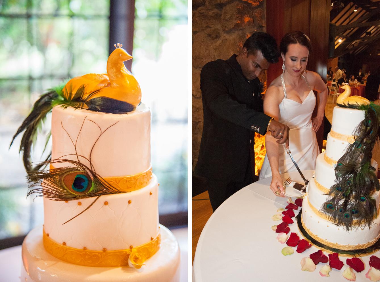 brazilian room wedding-80.jpg