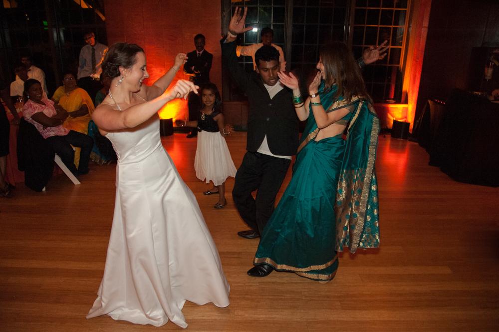 brazilian room wedding-85.jpg