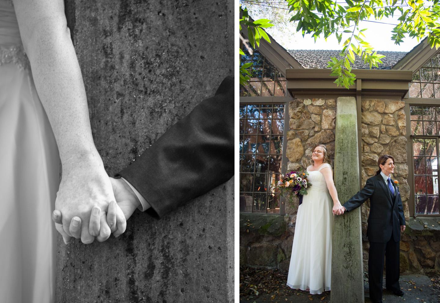 brazilian room wedding-88.jpg