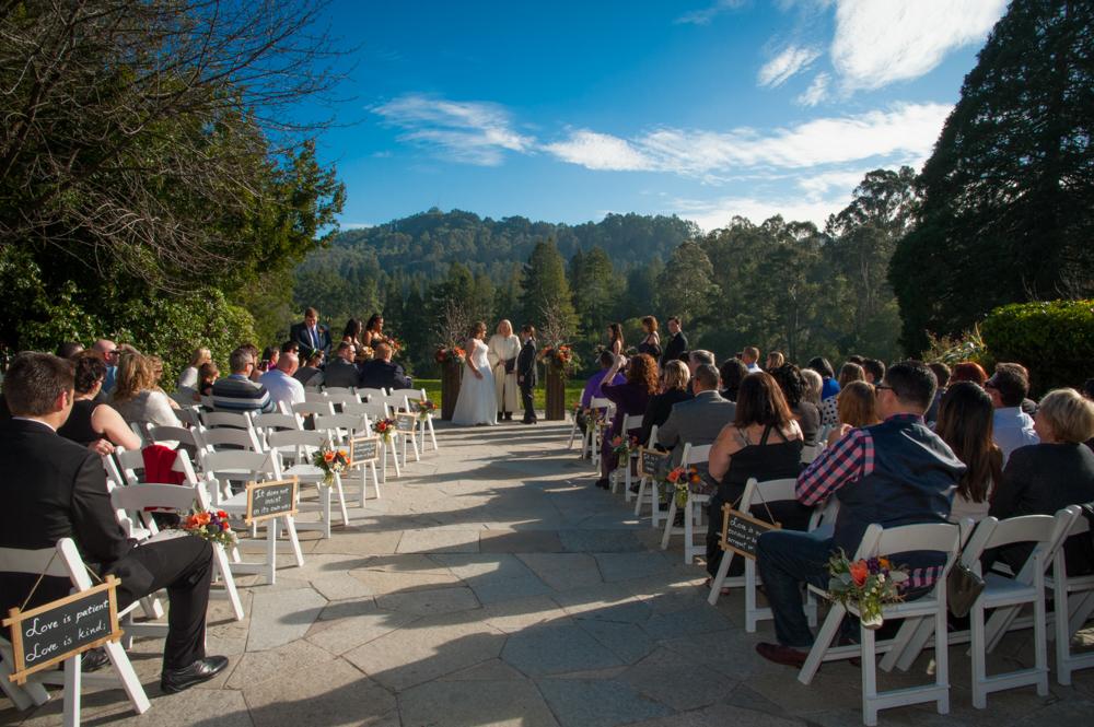 brazilian room wedding-94.jpg