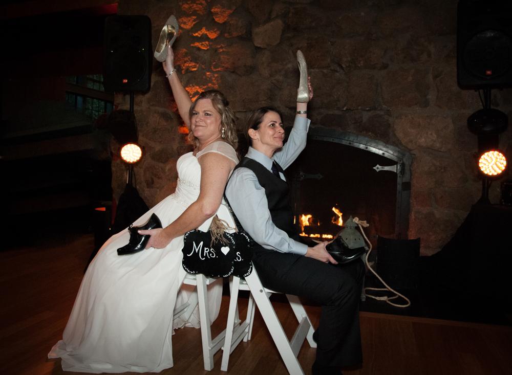 brazilian room wedding-115.jpg