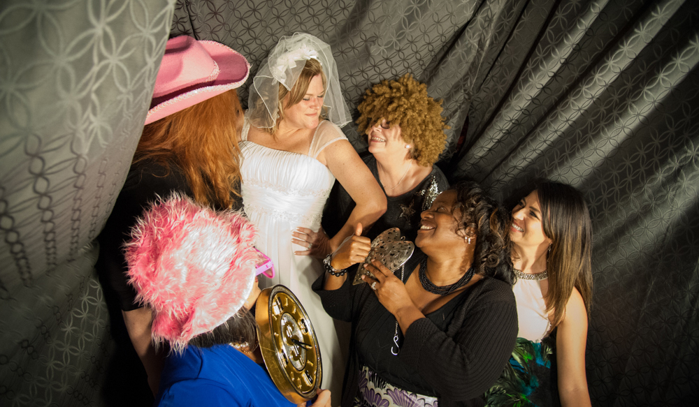 brazilian room wedding-120.jpg