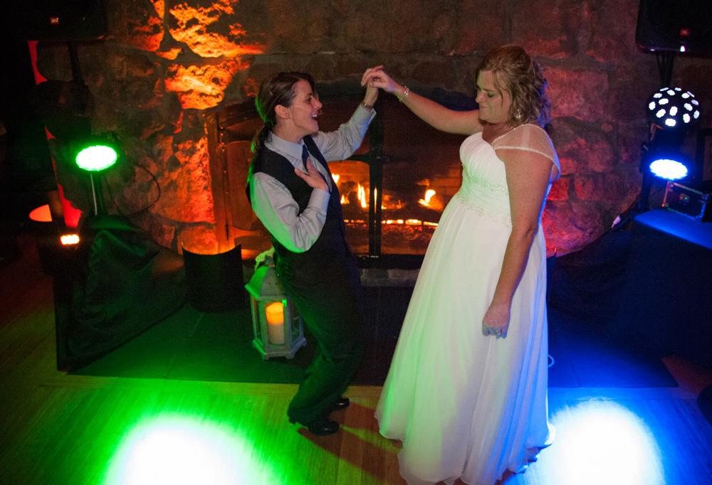 brazilian room wedding-122.jpg