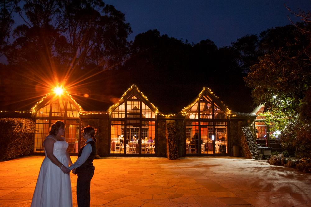 brazilian room wedding-124.jpg