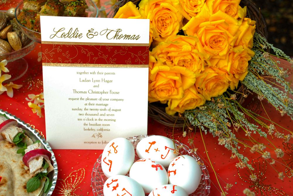 brazilian room wedding-125.jpg