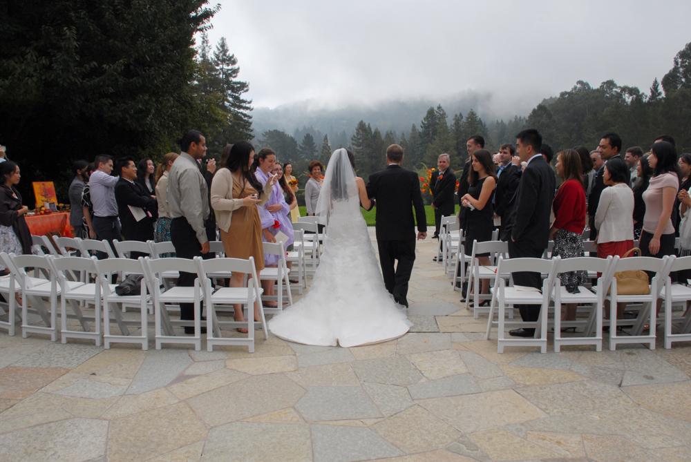 brazilian room wedding-128.jpg